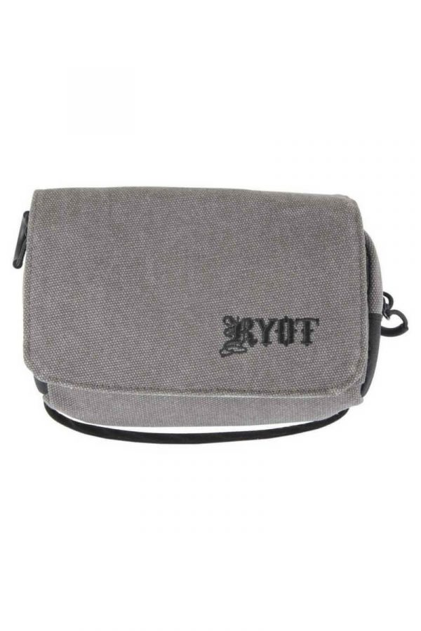 Ryot Piper Pouch