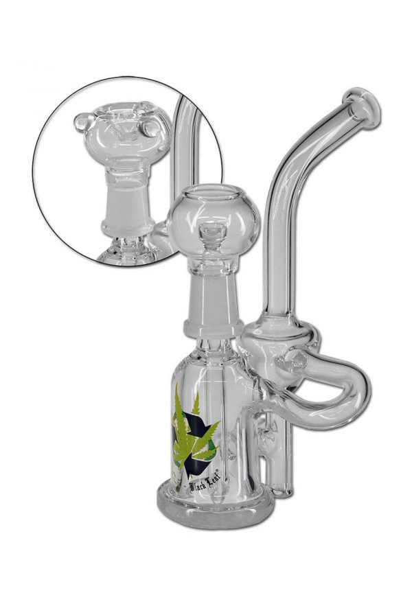 Recycle Dab Rig