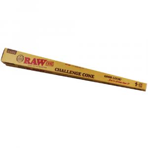 Raw_challenge_cone_24inch