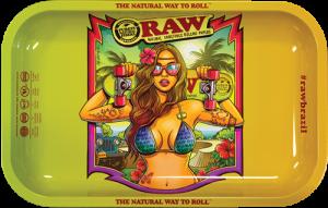 RAW-BRAZIL-TRAY-2-SMALL