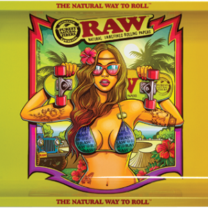 RAW-BRAZIL-TRAY-2-SMALL